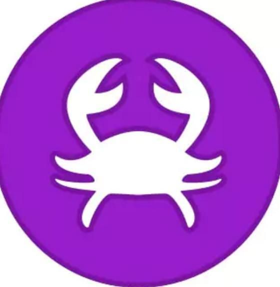 Everybody's Zodiac Sign Just Changed - Cancer July 20-Aug 10