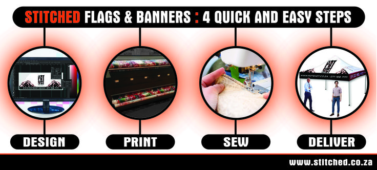 Call us today for the #bestprice on all #gazebo #flags and #banners  #stitchedsa #stitched #flag #banner #printing #sublimation #sublimationprinting #bannerdesign #flagdesign #gazebos #parasolprinting #parasols #branding #corporate #corporatebranding #advertising #business #businessmarketing #marketing #print #design #graphicdesign #graphics #sew #quickandeasy #quote #personalize #unique #uniquedesign #yourbrand #companybranding #pvcbanners