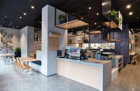 Brisbane's 25 Most Popular Restaurants and Cafes of 2016 | Concrete Playground Brisbane