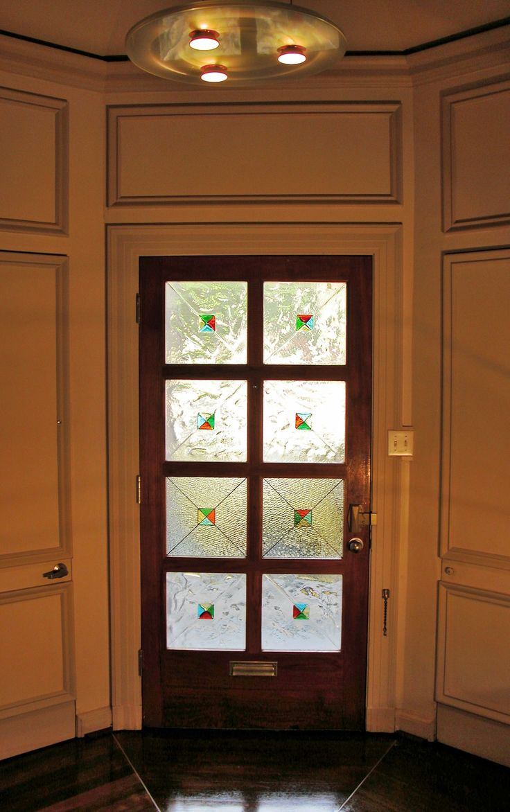 22 best french doors images on pinterest | leaded glass, stained