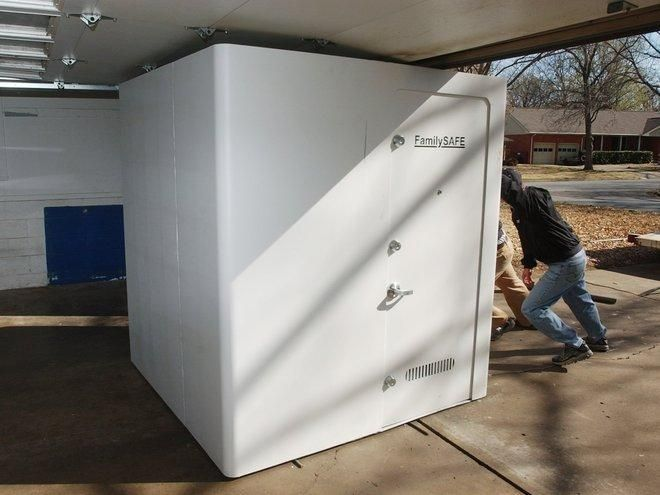 216 best images about shelter ideas on pinterest safe for Hidden storm shelter