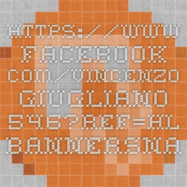 https://www.facebook.com/vincenzo.giugliano.546?ref=hl - Bannersnack
