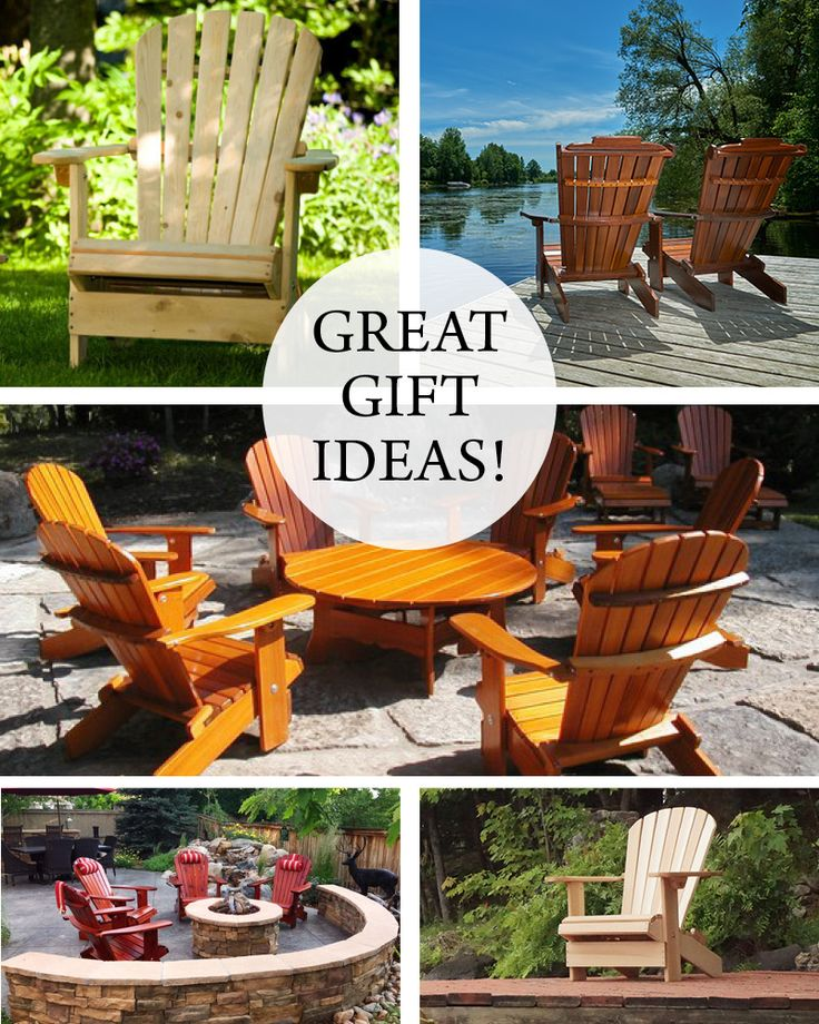 16 Best The Forever Adirondack Chairs Images On Pinterest
