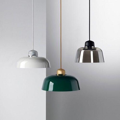 Industrial facility models dalston pendant light for wästberg on warehouse lighting