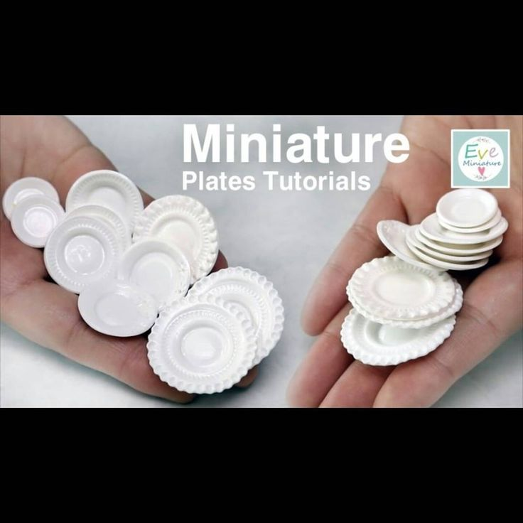 Dollhouse Miniatures Youtube: Top 5568 Ideas About Mini Dollhouse Interiors Designs On