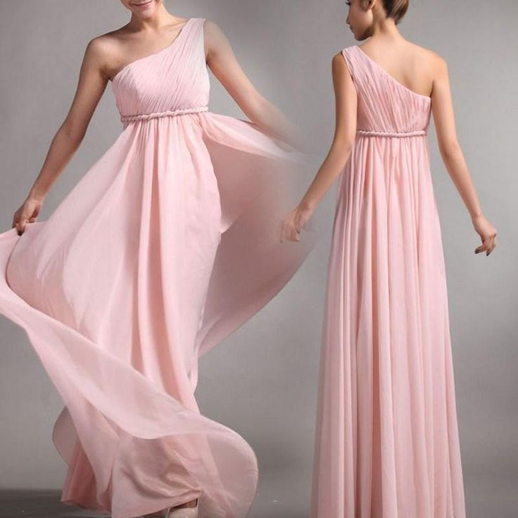 439 best prom dress 2015 images on Pinterest | Party ...
