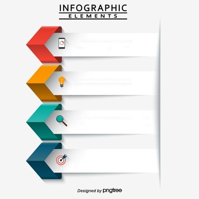 أزياء الأعمال رسوم بيانية ناقلات المواد ناقلات الأعمال الرسم البياني الإبداعي رسوم بيانية ثلاثية الابعاد Png وملف Psd للتحميل مجانا Business Infographic Infographic Business Fashion