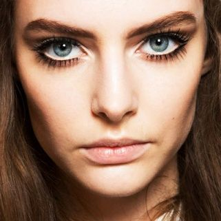 Previously lacking lashes will be virtually unrecognizable after just a few swipes of the best new ultra-lengthening mascaras