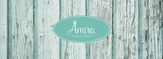 Café Amira im Eppendorfer Weg