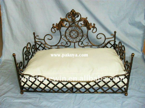 art and interior wrought iron beds and other metal furniture beautiful gothic wrought iron - Wrought Iron Bed Frames