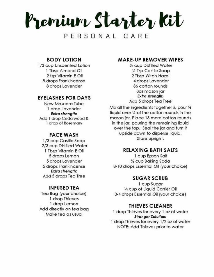 Skin Cleanser – Helpful Tips For Skin Care And Bea…
