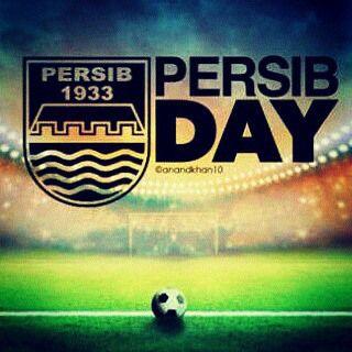 #persibday