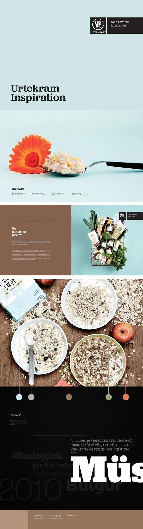Web:Clean: color:Branding