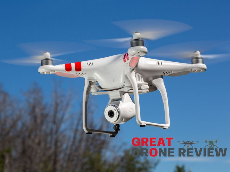 10 Factors You Need To Consider When Buying A New Quadcopter Drone With Camera. Everyone has different needs and reasons for wanting one over the other, so just keep that in mind when looking at drone reviews online