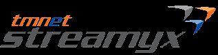 Streamyx, tm streamyx, Streamyx Package --> http://streamyxonline.com/pages/home-registration.php