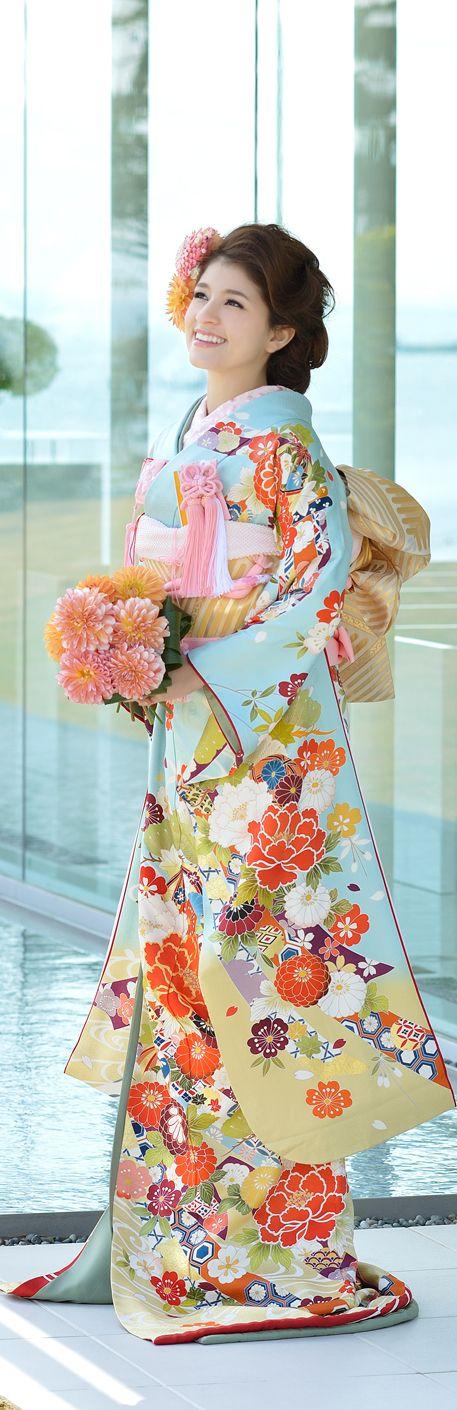 Kimono                                                                                                                                                                                 もっと見る