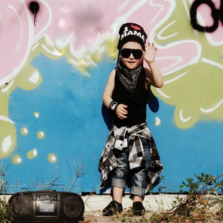 Radio Rap and Hip Hop #rap #hiphop