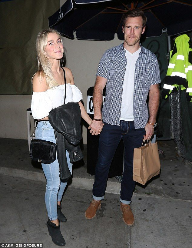 Kick about in Julianne's ankle boots by Rag & Bone. Click 'Visit' to buy now. #DailyMail