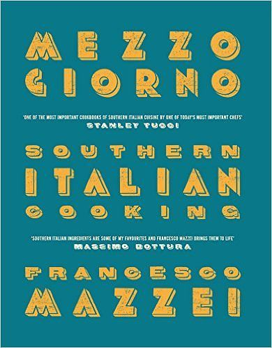 Our Top 10 Italian Cookbooks - The Happy Foodie
