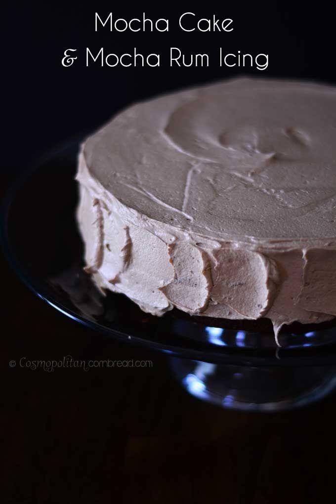 ... Cakes on Pinterest | Pineapple cake, Pina colada cake and Cream cake