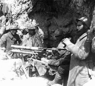 95 best verdun ww1 documentary images on pinterest world war one 95 best verdun ww1 documentary images on pinterest world war one wwi and battle publicscrutiny Image collections