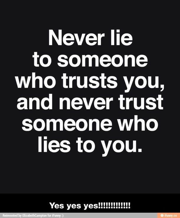 Lie Quotes For Relationships quotes about truth and lies in relationships – Căutare Google  Lie Quotes For Relationships
