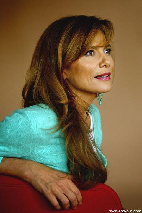 "Swedish actress Lena Olin was born on March 22, 1955. She has been nominated for several acting awards, including a Golden Globe for ""The Unbearable Lightness of Being"". Ms. Olin studied at Sweden's National Academy of Dramatic Arts, and was crowned Miss Scandinavia 1975 in Helsinki, Finland, in October, 1974."