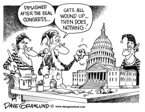 16 best political cartoons images on pinterest