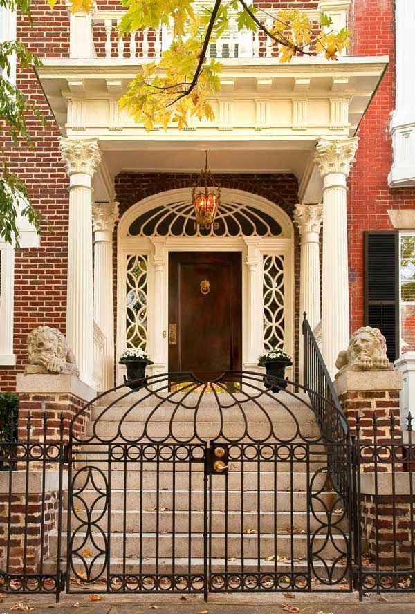 18 Best Historic Homes Of Columbus Ga Images On Pinterest