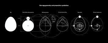 egg symbolism - Cerca con Google