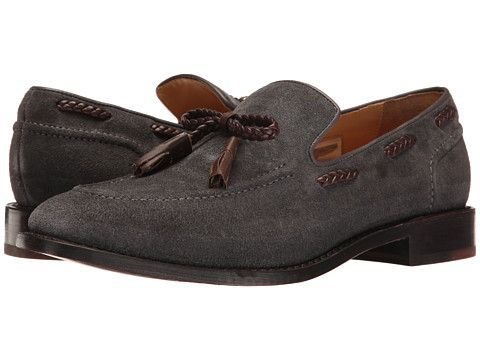 Michael Bastian Gray Label Michael Bastian Loafer