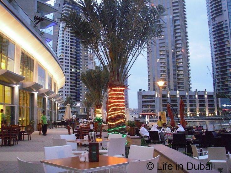 Design event: Dubai Design Week | www.bocadolobo.com #bocadolobo #luxuryfurniture #exclusivedesign #luxurylifestyle #luxury #design $designevent #dubaidesignweek #dxb #designer #interiordesign