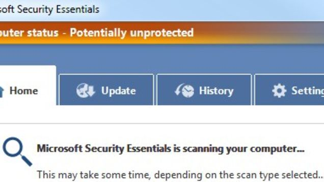 When it comes to keeping your Windows PC secure, all of the scare tactics and overblown virus stories out there make it hard to feel safe online. The fact of the matter is that you don't need to pay for Windows security.