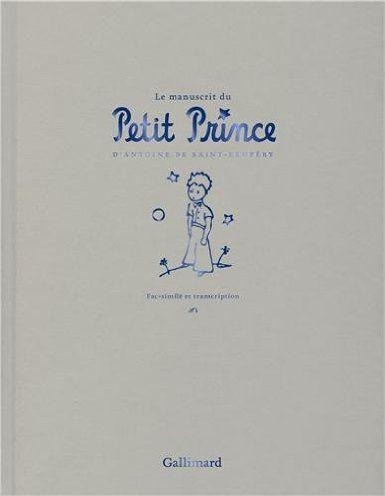 Le Petit Prince » Le Site Officiel du Petit Prince – Actualités, Jeux, Série TV, Concours, Communauté, Biographie, Oeuvre…