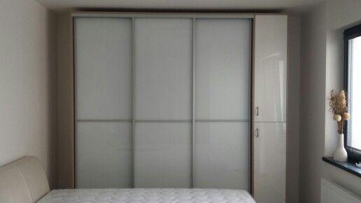 db design - wardrobe