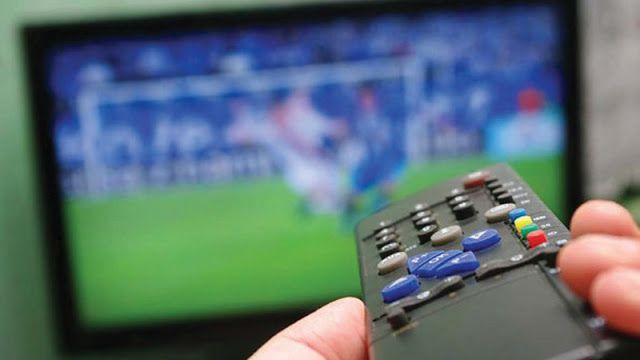 'O Brasil não tem um modelo de direitos esportivos' diz especialista sobre transmissões