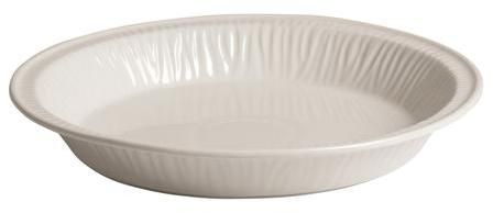 Seletti Porcelain Soup Bowl (Set of 2)