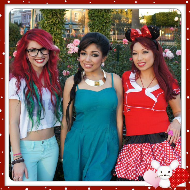 princess jasmine hipster costume google search - Hipster Halloween Ideas