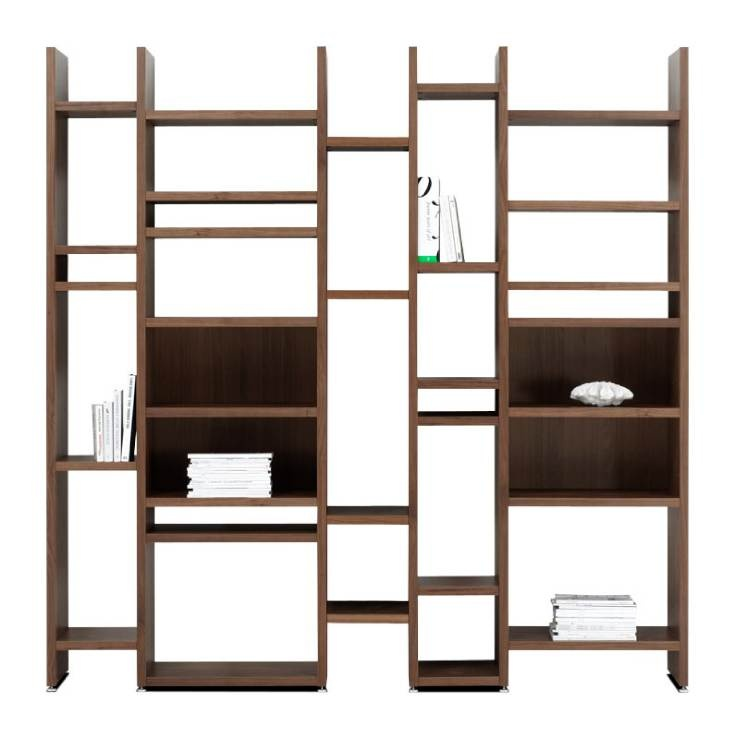 wall storage systems - wall storage units - boconcept $3595