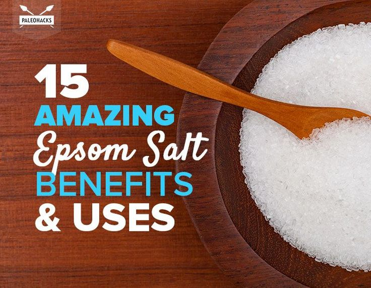 This stuff can do so much more than just make your bathwater silky.