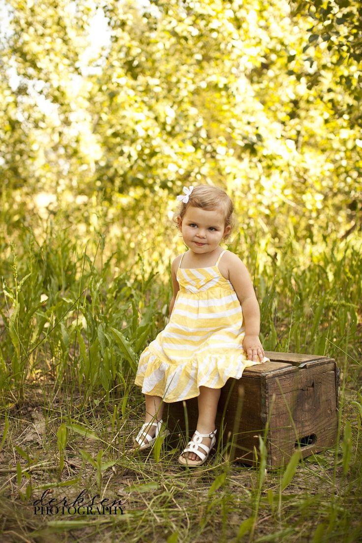Toddler Photography Ideas Outside | www.imgkid.com - The ... Toddler Girl Photography Ideas