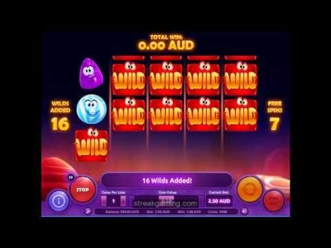 ny gambling parlor
