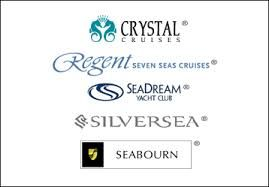#CruiseWeddings #WeddingsAtSea #RomanceAtSea #LoveCruising #FeelFree #Cruiseology #Cruiseologist001 #Cruiseologists #CruiseWeddingPlanners cruiseweddingplanners.net http://facebook.com/groups/CruiseWeddingPlanners/ http://instagram.com/cruiseweddingplanners http://twitter.com/CruiseWeddingPl info@cruiseweddingplanners.net Ph 61 477 211 314 (outside Australia) Ph: 0477 211 314 (within Australia)