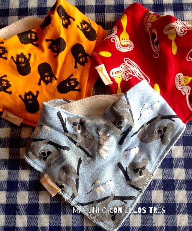 Mi Mundo con ellos Tres: Hoy recomendamos FUNKY GIRAFFE...  for babies with...