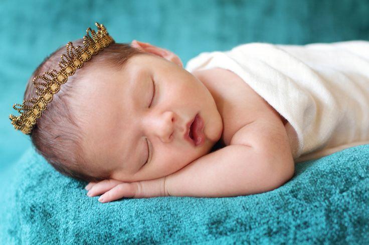 Little Prince by Wanda Hollis on 500px