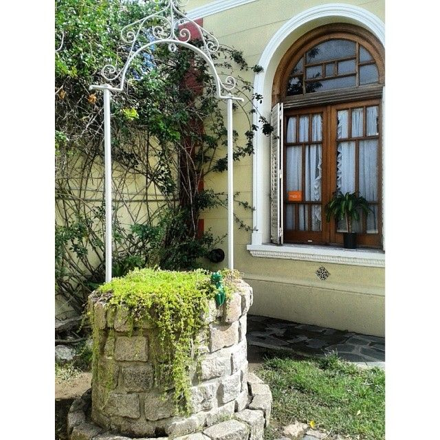 Las 25 mejores ideas sobre bahia blanca argentina en for Jardin 935 bahia blanca