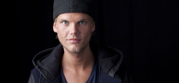Avicii reveals he quit touring for his health