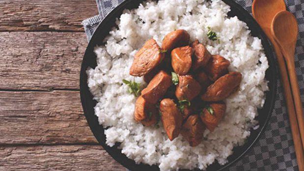 Mijn gezondheid | alles over gezonde voeding