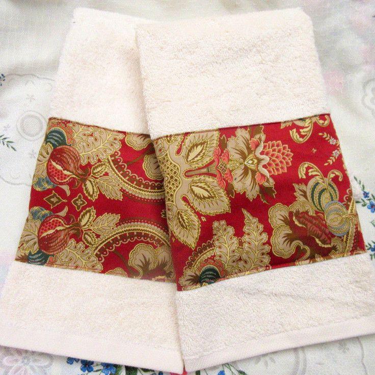Ralph Lauren Classic Towels: 3789 Best Ebay Shopping Images On Pinterest