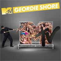 Geordie Shore, Season 12 by Geordie Shore